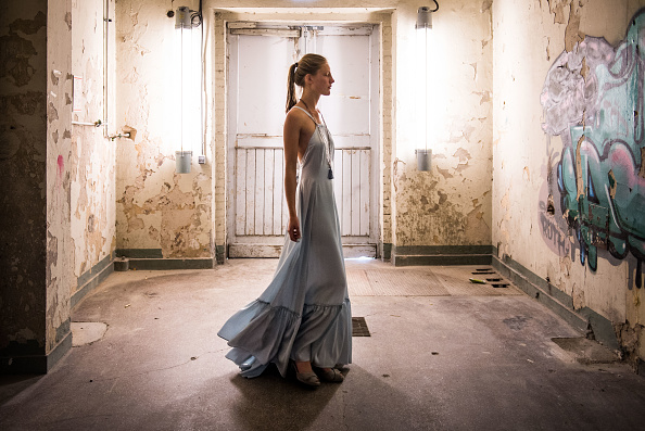 Sustainable Fashion「General Views - Greenshowroom」:写真・画像(0)[壁紙.com]