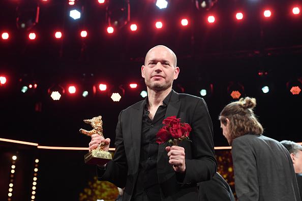 Matthias Nareyek「Closing Ceremony - 69th Berlinale International Film Festival」:写真・画像(2)[壁紙.com]