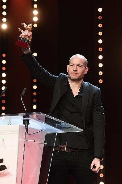 Matthias Nareyek「Closing Ceremony - 69th Berlinale International Film Festival」:写真・画像(3)[壁紙.com]