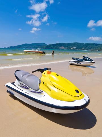 Aquatic Sport「Phuket, Thailand」:スマホ壁紙(8)