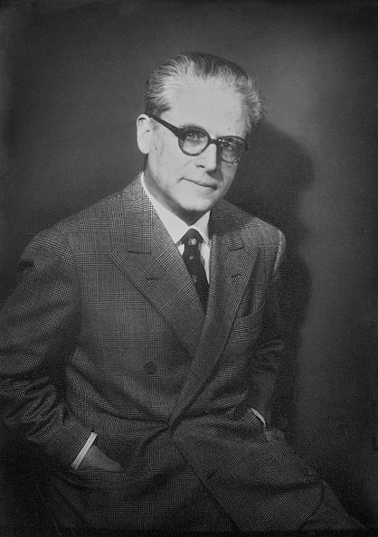 Popular Party「Giovanni Gronchi」:写真・画像(14)[壁紙.com]