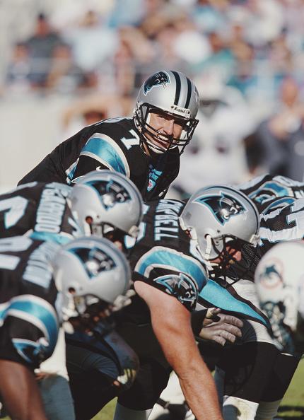 Miami Dolphins「Miami Dolphins vs Carolina Panthers」:写真・画像(18)[壁紙.com]