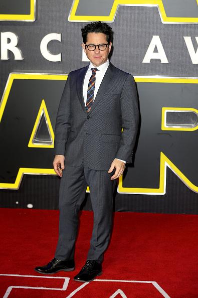 """スター・ウォーズ・シリーズ「""""Star Wars: The Force Awakens"""" - European Film Premiere - Red Carpet Arrivals」:写真・画像(19)[壁紙.com]"""