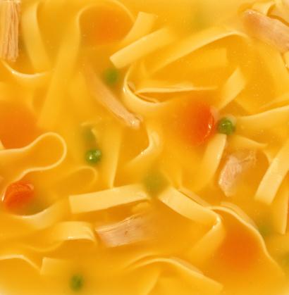 Bouillon「Chicken noodle soup」:スマホ壁紙(14)