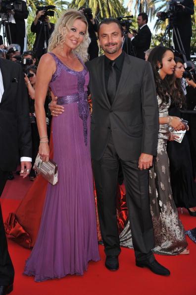 アンリ ルコント「Biutiful - Premiere: 63rd Cannes Film Festival」:写真・画像(12)[壁紙.com]
