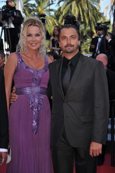 アンリ ルコント「Biutiful - Premiere: 63rd Cannes Film Festival」:写真・画像(17)[壁紙.com]