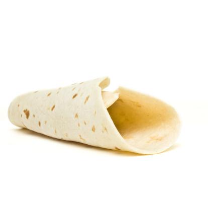 Taco「Tortilla Wrap」:スマホ壁紙(1)