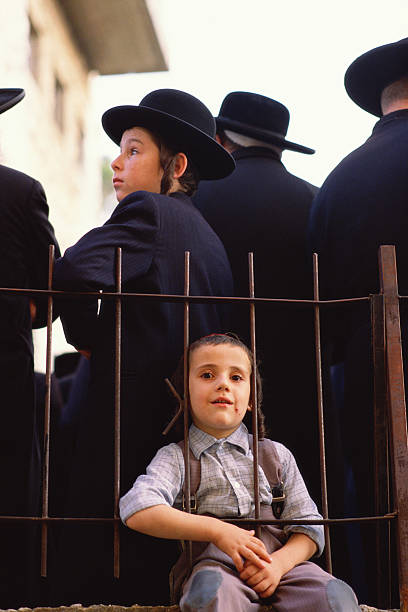 Jews In Jerusalem:ニュース(壁紙.com)