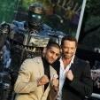 Boxer Aamir Khan壁紙の画像(壁紙.com)
