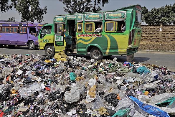 Obsolete「Mathare」:写真・画像(17)[壁紙.com]