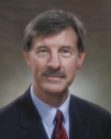 Mickey Adair「Judge Terry Lewis Portrait」:写真・画像(15)[壁紙.com]