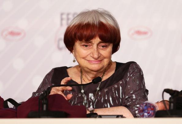 Vittorio Zunino Celotto「Palme D'Or Winners Press Conference - The 66th Annual Cannes Film Festival」:写真・画像(12)[壁紙.com]