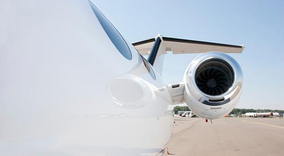 Rudder「Business Jet」:スマホ壁紙(7)
