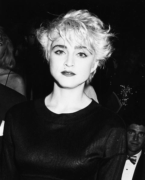 1980-1989「Madonna」:写真・画像(3)[壁紙.com]