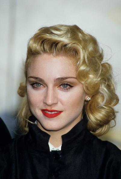 1980~1989年「Madonna」:写真・画像(11)[壁紙.com]