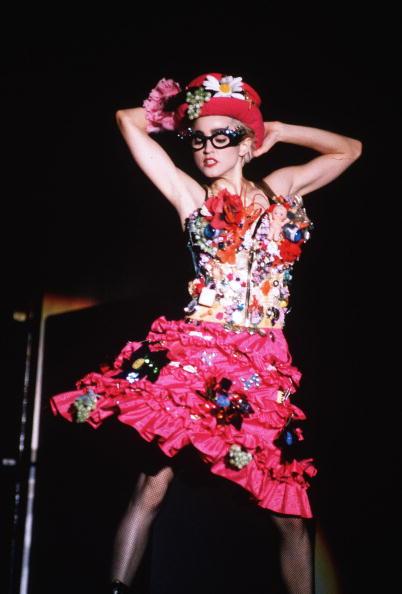 1980-1989「Madonna」:写真・画像(4)[壁紙.com]