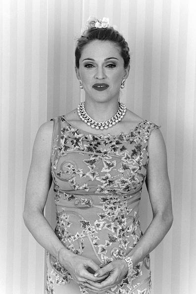 女性歌手「Madonna」:写真・画像(18)[壁紙.com]