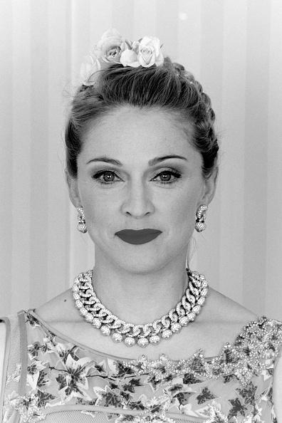 女性歌手「Madonna」:写真・画像(1)[壁紙.com]