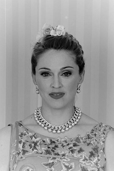 女性歌手「Madonna」:写真・画像(4)[壁紙.com]