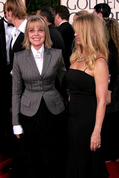 Strap「62nd Annual Golden Globe Awards」:写真・画像(18)[壁紙.com]