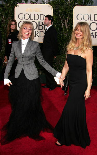 Strap「62nd Annual Golden Globe Awards」:写真・画像(19)[壁紙.com]