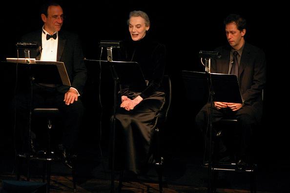 Classical Concert「New York Philharmonic」:写真・画像(16)[壁紙.com]