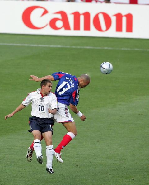 欧州サッカー連盟の写真・画像 ...