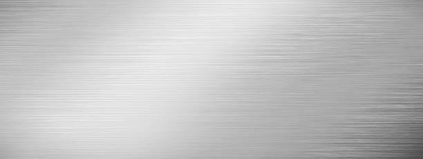 Stainless steel texture:スマホ壁紙(壁紙.com)
