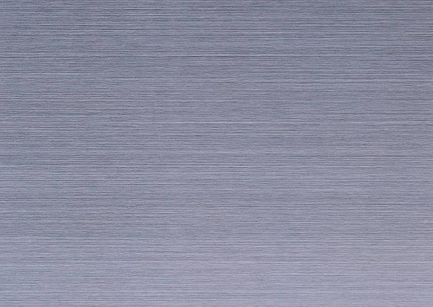 Stainless Steel:スマホ壁紙(壁紙.com)