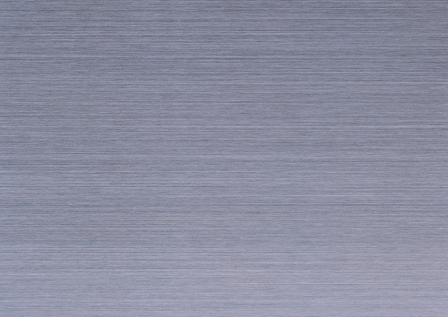 Hairline Polished Metal「Stainless Steel」:スマホ壁紙(1)