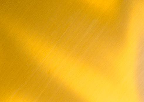 Hairline Polished Metal「Stainless Steel」:スマホ壁紙(4)