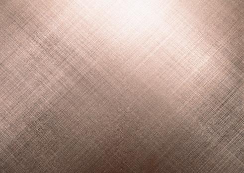 Hairline Polished Metal「Stainless Steel」:スマホ壁紙(6)