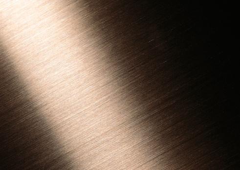 Hairline Polished Metal「Stainless Steel」:スマホ壁紙(19)