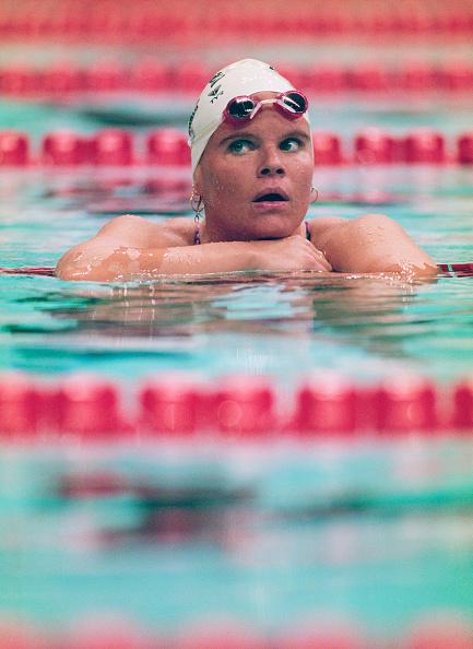 ポートレート「FINA Short Course World Swimming Championship」:写真・画像(8)[壁紙.com]