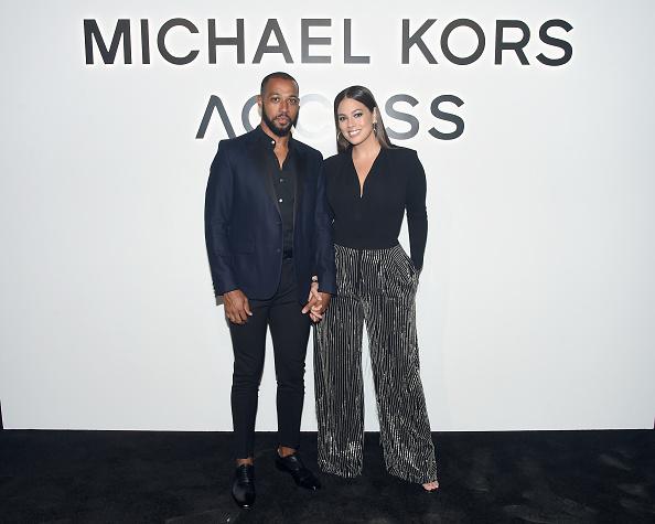 Smart Watch「Michael Kors And Google Celebrate New MICHAEL KORS ACCESS Smartwatches」:写真・画像(18)[壁紙.com]