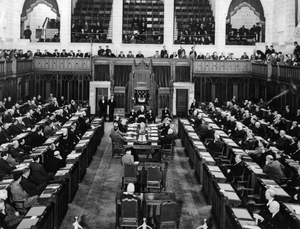 Canadian Culture「House Of Commons」:写真・画像(17)[壁紙.com]