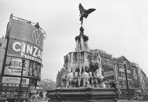 Fountain「Frozen Love」:写真・画像(7)[壁紙.com]