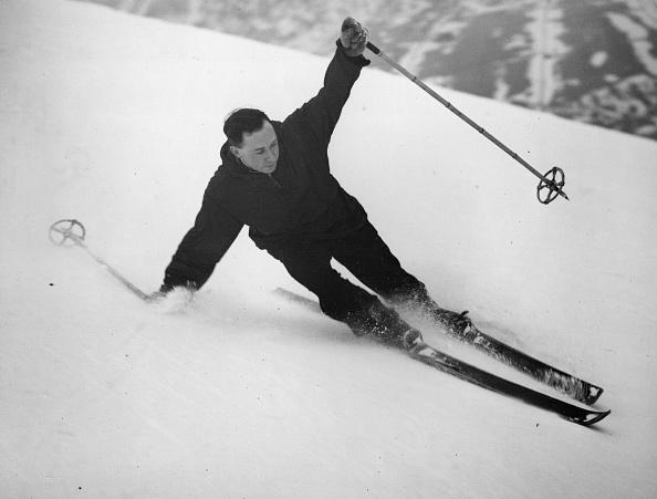 Ski-Wear「Derbyshire Skier」:写真・画像(16)[壁紙.com]