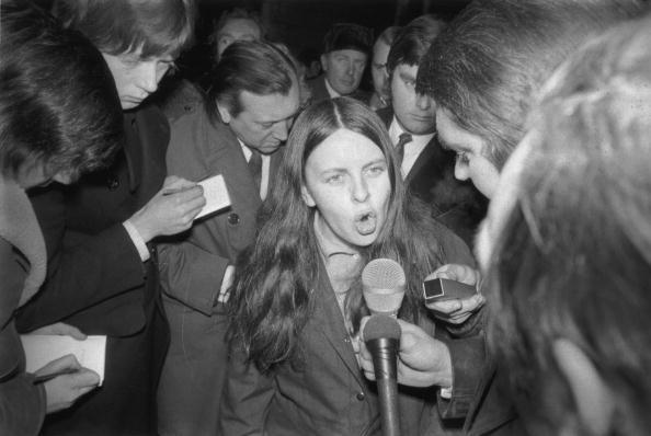 Storytelling「Youngest MP」:写真・画像(5)[壁紙.com]