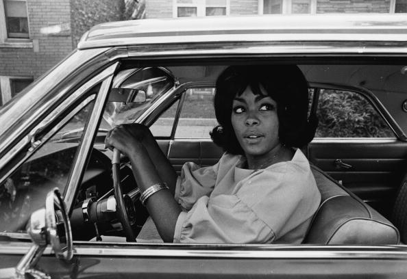 One Woman Only「Mrs Cassius Clay」:写真・画像(16)[壁紙.com]