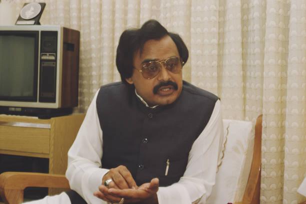 Altaf Hussain:ニュース(壁紙.com)