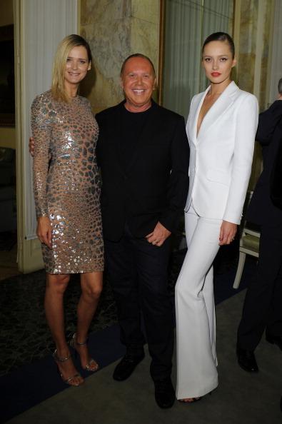 Jacopo Raule「Michael Kors To Celebrate Milano - Cocktail」:写真・画像(0)[壁紙.com]