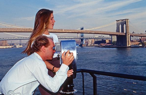 2000s Style「Von Bismarck」:写真・画像(3)[壁紙.com]