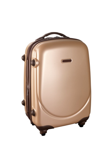 Carrying「Suitcase+Clipping Path (Click for more)」:スマホ壁紙(12)