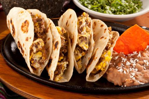 Taco「Beef Tacos」:スマホ壁紙(10)