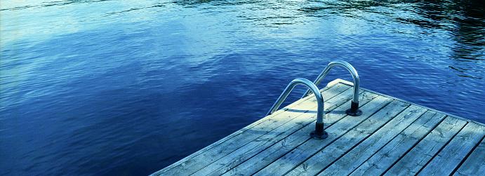 Diving Platform「lake 77」:スマホ壁紙(11)