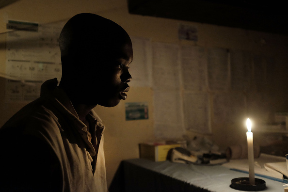 Small Office「Political Unrest Plunges Burundi Into Crisis」:写真・画像(13)[壁紙.com]