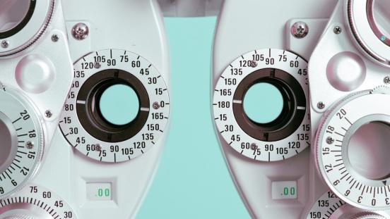 Optometrist「Phoroptor Detail」:スマホ壁紙(10)