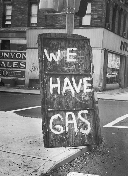 Gasoline「We Have Gas」:写真・画像(19)[壁紙.com]