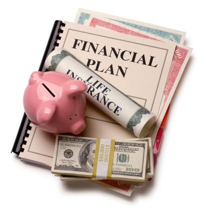 Insurance「Financial Plan」:スマホ壁紙(6)